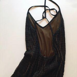 Vtg Missoni Dress | Exquisite Vintage